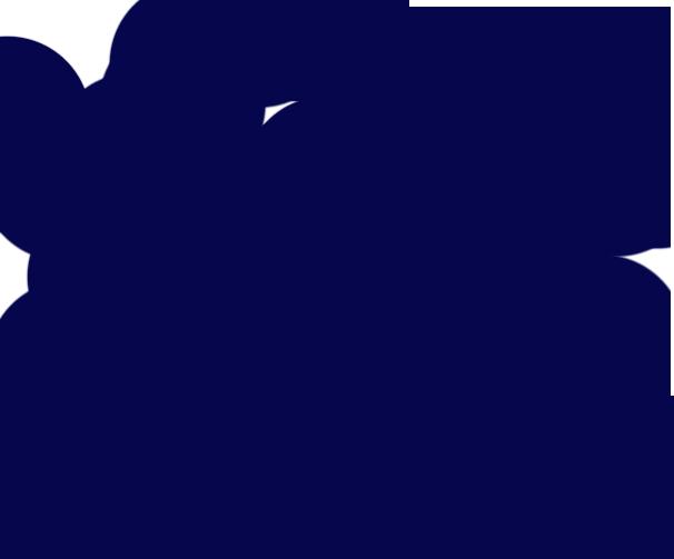 blue-agave-logo2.png