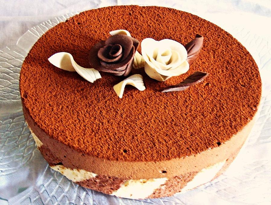 Armeens Cake Bake Shop