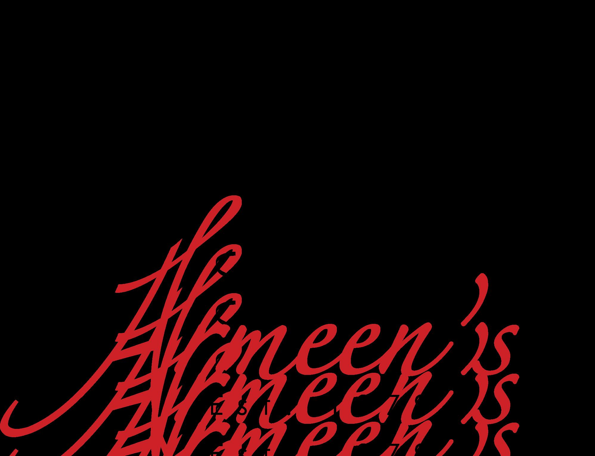 Armeens Cake & Bake Shop   Home