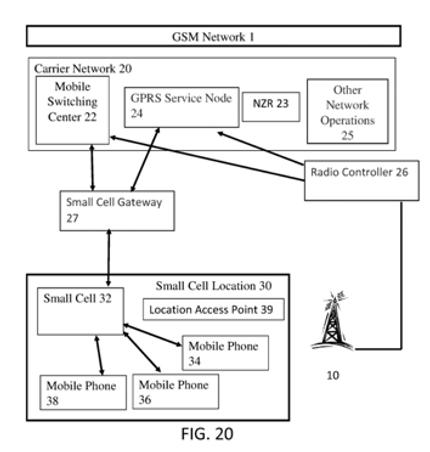 GSM 1.png