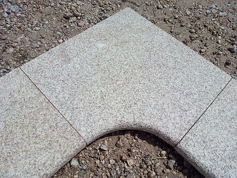 Imgranit pavage dalle fourniture et ou pose for Piscine en granit