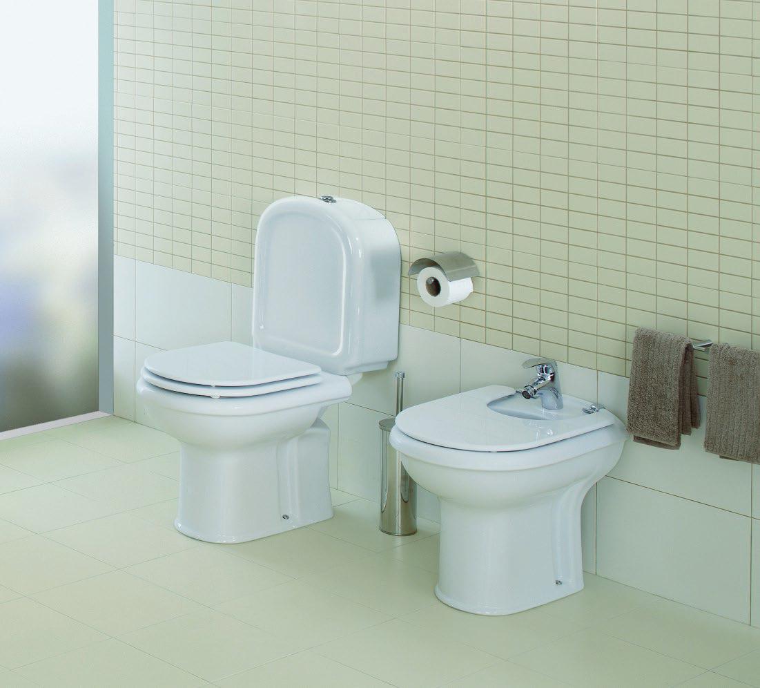 imgranit pavage dalle fourniture et ou pose toilette et bidet avec couvercle. Black Bedroom Furniture Sets. Home Design Ideas