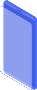 Group 480_2x.png