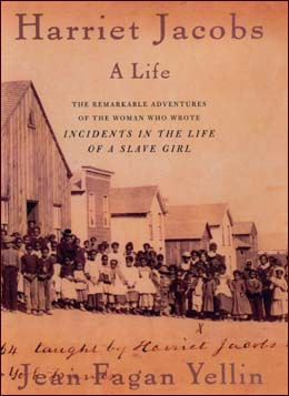 harriet jacobs slavery the south and the civil war essay The life story of harriet ann jacobs, born a slave in jacobs spent the civil war years speaking against slavery the university of north carolina press.