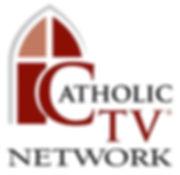 catholictv-logo.jpg