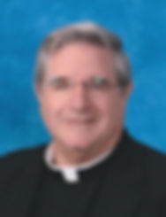 Fr. Peter Bosque