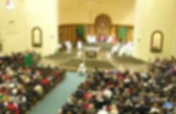 funeral-mass-sm.jpg
