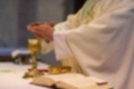 priest-nuptial-mass.jpg