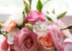 rings-roses.jpg