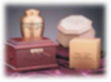 funeral-urns.jpg