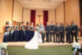 St-Therese-Parish-Wedding1-small.jpg