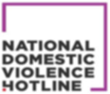 National-Domestic-Violence-Hotline.jpg