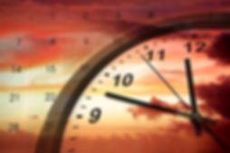 clock-calendar-sky.jpg