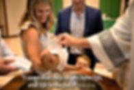 Baptism-Hand-1.jpg