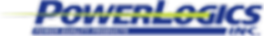 PowerLogics Standard Logo.png