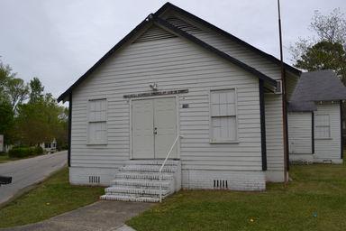 church pic1.JPG