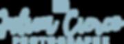 logo-julien.png