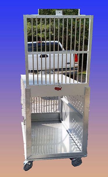 East Coast Dog Crates For Sale