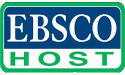 Image result for Ebscohost tutorial