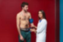 Cardiologia, Braga, cardiologia braga, Cardiologia Braga, Lázaro, Exames, cdsl, Doenças do Coração