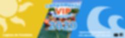 Campamento VIP online banner 2 (2).png
