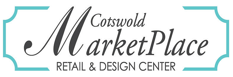 Image result for cotswold market
