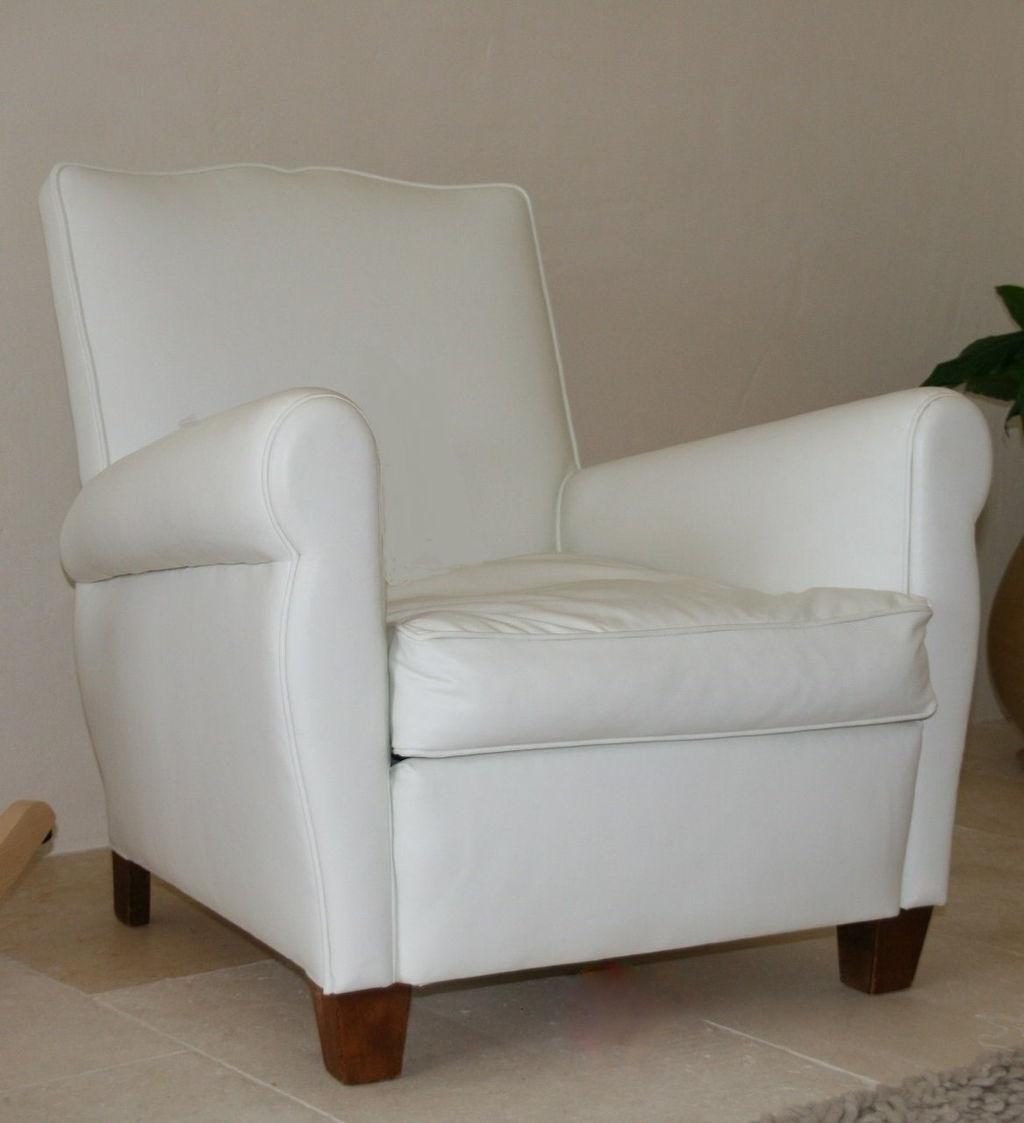 tapissier decorateur robion vaucluse luberon 84 histoire de sieges restauration fauteuil club. Black Bedroom Furniture Sets. Home Design Ideas
