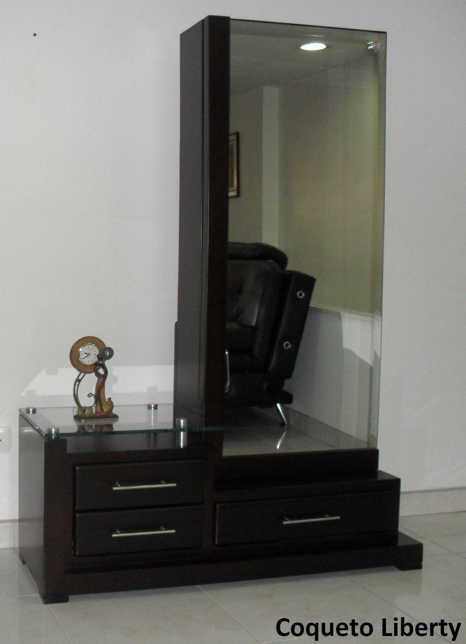 Muebles Muebles Muebles Y Accesorios Accesorios Wix Com # Muebles Coquetos