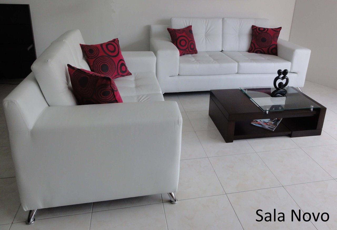 Muebles Spacios Loft Wix Com # Muebles Full House Bogota