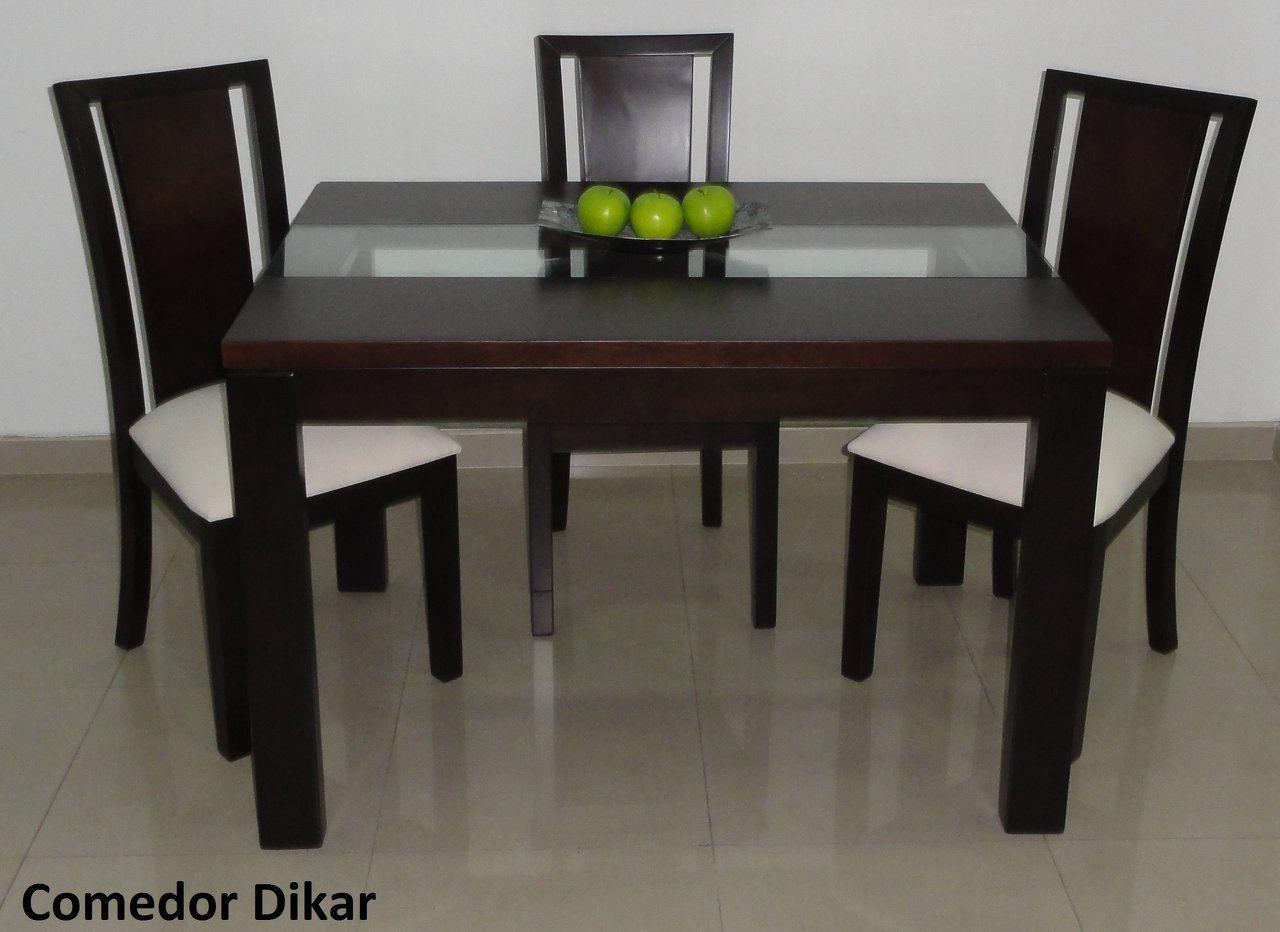 muebles muebles muebles y accesorios comedores