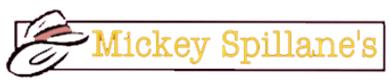 mickeys logo.png