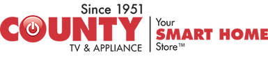 County TV and Appliance Logo.png
