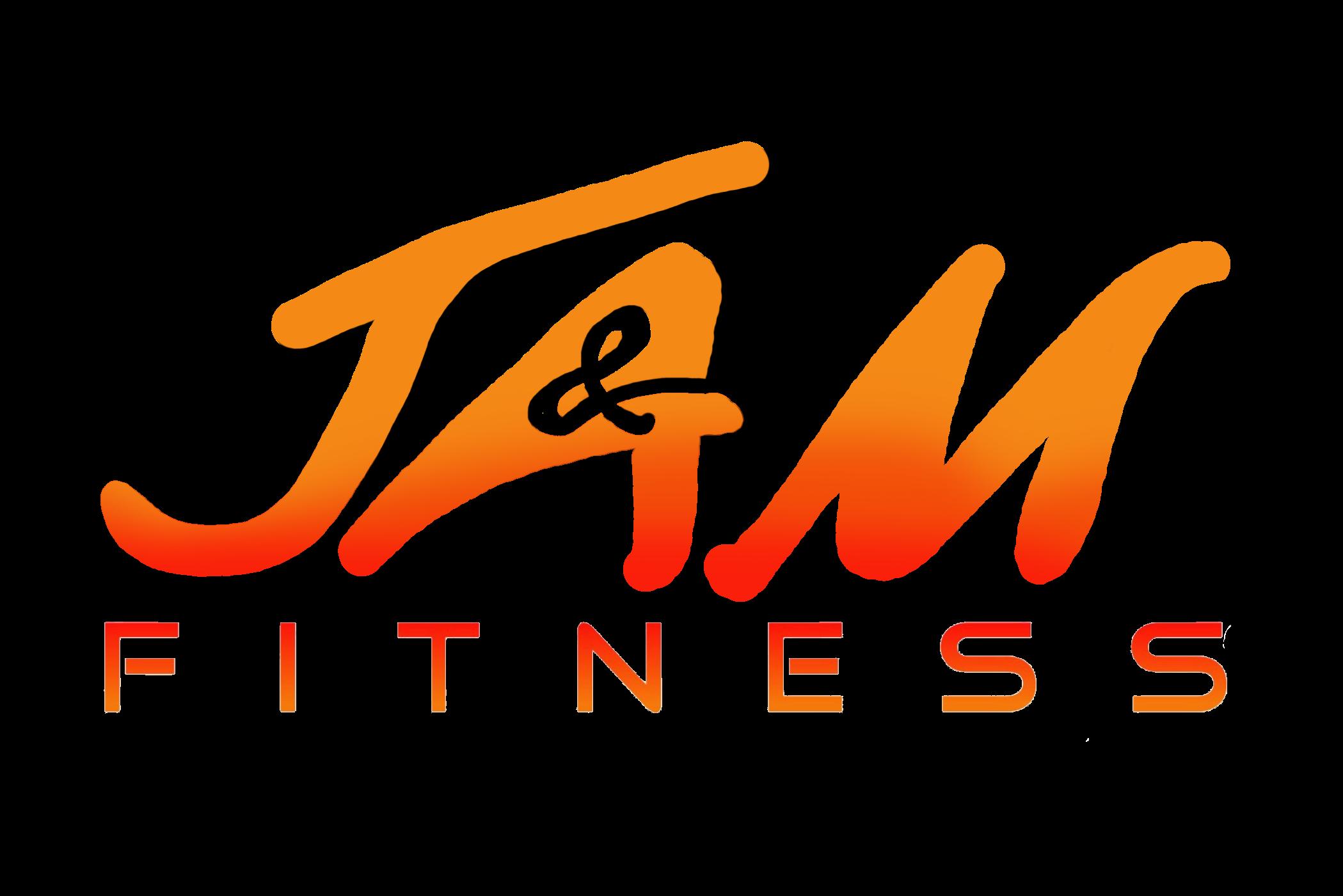 Jam fitness xflitez Images