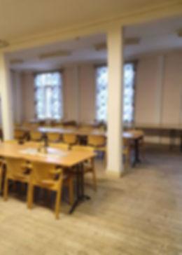 gamla salen 2.jpg