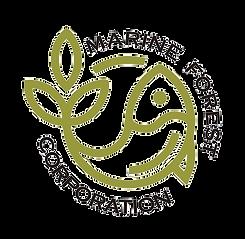 no bg marine forest.png