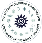 The Southern California Parliament of the World's Religions  one of LA's leading interfaith organizations is a proud co-sponsor of UPR's Living Wisdom Concert Series.  Since 2007 SCCPWR has been dedicated to creating multiple, groundbreaking events about current events and religious diversity involving both religious and secular communities, as well as drawing attention to the work of the global parliament. Visit www.SCCPWR.org for more information.