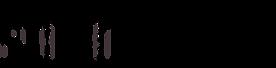 Logo Chateau.png