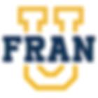fran U logo.png