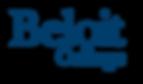 beloit college logo.png