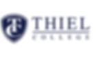 thiel_College_logo.png