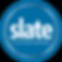 SlatePreferredPartner_Platinum.png