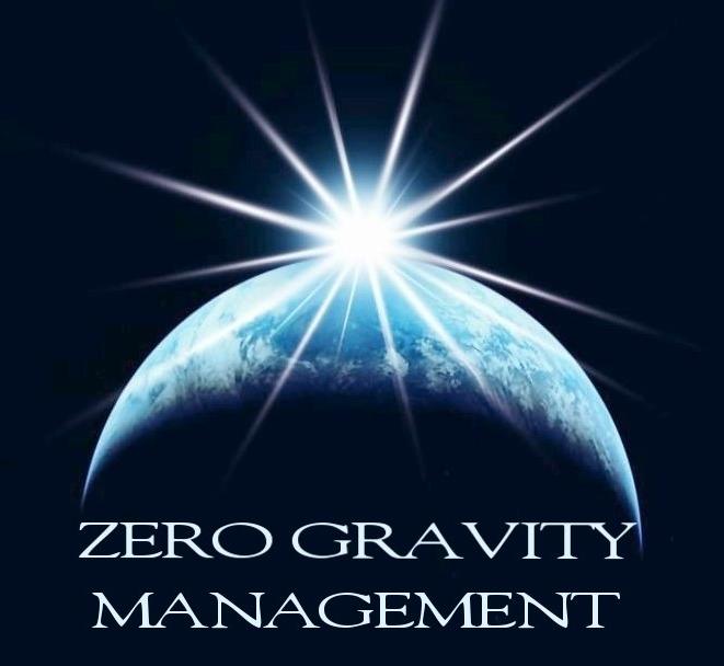 Zero Gravity Building Zero Gravity Management Home
