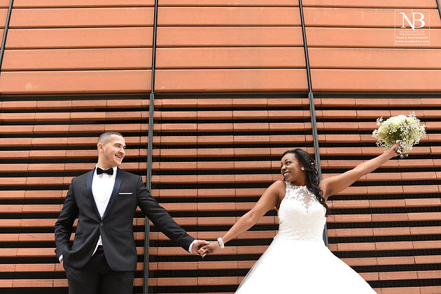 vidaste photographe de mariage istres 13800 - Cameraman Mariage Marseille