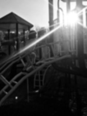 Park_Adventures_3.jpg