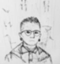 Illustration_sujon_12.jpg