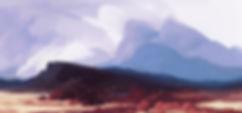 black_mountain.jpg