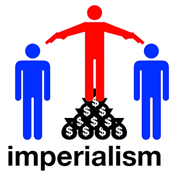 essay on asian imperialism Colonialism, imperialism, development and human rights colonialism and imperialism which have been practiced by certain powers in the world have.
