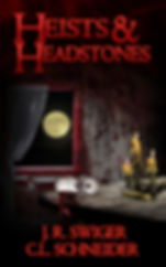 Heists and Headstones ebook cover.jpg