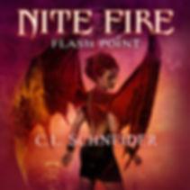 nitefire audio book 2_edited.jpg