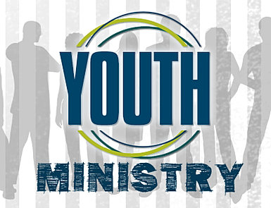 G.O.D. Youth Ministry
